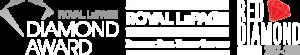 Royal LePage Burloak Brokerage - Awards
